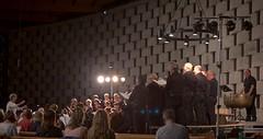 Le Madrigal de Nîmes & Ensemble Colla Parte dirigés par Muriel Burst - IMBF2274 (6franc6) Tags: 6franc6 30 2018 choeur chorale collaparte concert gard juin languedoc madrigal madrigaldenîmes musique occitanie orchestre soliste
