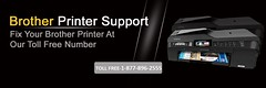 Call1-877-896-2555 for Brother Printer Technical  Support Help (johnsmith195604) Tags: brother printer support