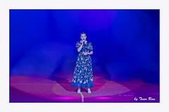 SHF_7398_School Singer (Tuan Râu) Tags: 1dmarkiii 14mm 100mm 135mm 1d 1dx 2470mm 2018 50mm 70200mm canon canon1d canoneos1dmarkiii canoneos1dx chândung portrait schoolsinger casỹ họcsinh sis singaporeinternationalschool hanoi vietnam thiếunữ girl singger blue tuanrau tuan tuấnrâu2018 râu httpswwwfacebookcomrautuan71