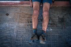 1804251305_Maroc_464 (Nuthead Dispatches) Tags: trip journey bike bicycle maroc atlas bikepacking africa desert marocco adventure