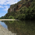Rio Yumuri Cuba thumbnail