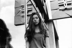 Alinella (Dmitriy Protasov) Tags: filmphotography 35mm analoguephotography blackandwhite blackandwhitephotography streetphoto