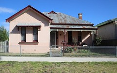 35 Adelaide Street, Blayney NSW