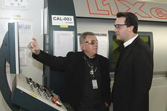 Indústria Eletrofrio Refrigeração