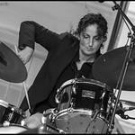 Didier Datcharry Trio@52. Heineken Jazzaldia thumbnail