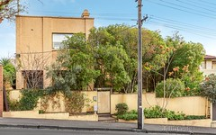 2/943 Punt Road, South Yarra VIC
