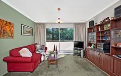35/33 Stokes Street, Lane Cove NSW