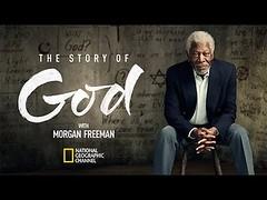 A História de Deus - Além da Morte Episódio 1 [HD] (portalminas) Tags: a história de deus além da morte episódio 1 hd