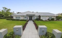 20 Twin Creeks Drive, Luddenham NSW