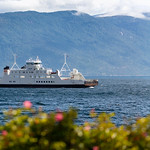Hella, Norway, June 25, 2018 thumbnail