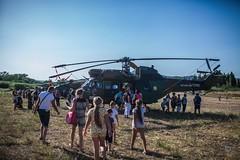 IMG_3674 (BL-Photographe Amateur) Tags: helipcopteres armee de lair bernard lacotte combat war