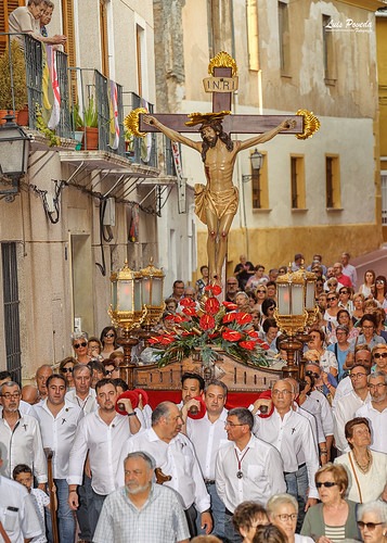 "(2018-06-22) - Vía Crucis bajada - Luis Poveda Galiano (16) • <a style=""font-size:0.8em;"" href=""http://www.flickr.com/photos/139250327@N06/41343846180/"" target=""_blank"">View on Flickr</a>"