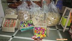 5 (narfoundation) Tags: proudnar narfoundation food donation ngo mumbai india miteshrathod sthapanadivas social work povert no1