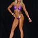 Bikini #68 Christie Dziver