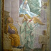 LUINI Bernardino,1516 - Le Rêve de Saint Joseph (Milan) - 0