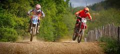 P1790007 (Denis-07) Tags: moto 26 drome motocross mx sport lécanique mecanique lesplanards rhônealpes france saintbarthelemydevals