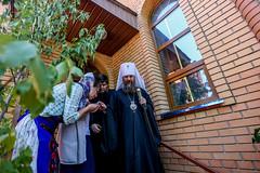 2018.05.28 liturgiya v den' Svyatogo dukha v Brovarakh (17)
