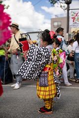 IMG_98354 (Apricot Cafe) Tags: canonef2470mmf28liiusm japan narita naritagionfestival chibaprefecture festival matsuri tradition naritashi chibaken jp