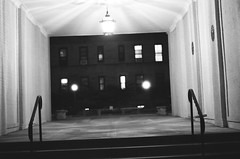 (waynepric3) Tags: pentaxk1000 film filmphotography bw brooklyn newyork newyorkcity pentax 35mm blackandwhite 17 f17 50mm