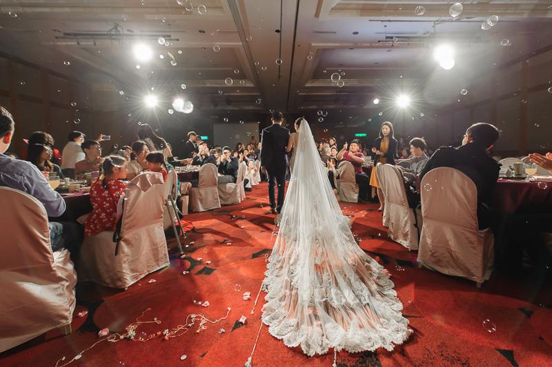 新祕俐茵,煙波飯店,煙波飯店婚宴,煙波飯店婚攝,新竹婚攝,MSC_0039
