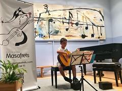 Concert de Marc Fernández (9)