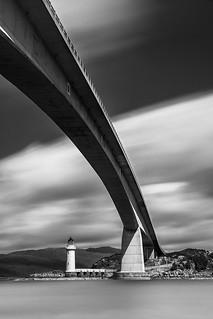 Skye Bridge