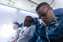 2018_SO USA Summer Games_MCP_L9A4973-0122 (Marco Catini) Tags: 2018 airplane flight nj newjersey seattle specialolympics specialolympicsusa specialolympicsusagamesseattle2018 teamnewjersey usa usagames united