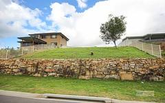 Lot 26 Bruce Taylor Circuit, Korora NSW