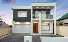 140 Carrington Avenue, Hurstville NSW
