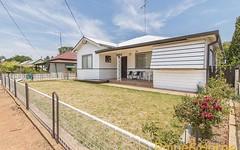 141 Merilba Street, Narromine NSW