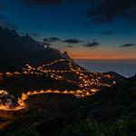Tenerife Dusk thumbnail
