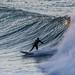 Bells Beach Big Surf-11