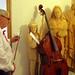 21.7.18 Jindrichuv Hradec 6 Folklore Festival Inside 003