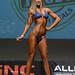#185 Erica Rankin