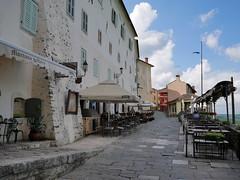 20180613-1019-p1010601 (Stefan Hundhammer) Tags: istrien istria kroatien croatia istrientour2018 panasonicgx80 panasonicgx85 panasonicleica15f17 mftprimes