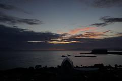 DSC03462 (piderello) Tags: dawn 万座湾 恩納 沖縄 18thjun2018