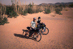 1804211808_Maroc_255 (Nuthead Dispatches) Tags: trip journey bike bicycle maroc atlas bikepacking africa desert marocco adventure