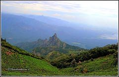 7957 - Kodanad View Point (chandrasekaran a 50 lakhs views Thanks to all.) Tags: kodanadviewponit kodanad rangaswamypeak hills clouds teagardens nilgiris tamilnadu india canoneos80d tamronaf18270mmpzd