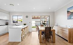 199 Macpherson Street, Warriewood NSW