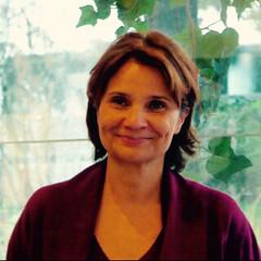 Isabelle Pugnet (ELAIBM) Tags: ela 2018 team