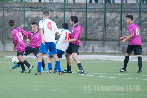 """Finale Velox 2018 Giovanissimi • <a style=""""font-size:0.8em;"""" href=""""http://www.flickr.com/photos/138707609@N02/42052380545/"""" target=""""_blank"""">View on Flickr</a>"""