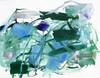 Diamonds in the Sea Garden (Suz .. Abstract Art) Tags: art flower water garden diamond flowers love decor interior decoration abstract blue green violet acrylic action beautiful brush canvas color contemporary creative design expressive harmony joy joyful lovely mixedmedia modern oil paint painting sapphire silver stroke white ocean