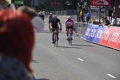 Tour de Yorkshire 2018 Sportive (513) (rs1979) Tags: tourdeyorkshire yorkshire cyclerace cycling tourdeyorkshiresportive tourdeyorkshire2018sportive sportive tourdeyorkshire2018 tourdeyorkshire2018stage4 stage4 leeds westyorkshire theheadrow headrow
