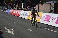 Tour de Yorkshire 2018 Sportive (443) (rs1979) Tags: tourdeyorkshire yorkshire cyclerace cycling tourdeyorkshiresportive tourdeyorkshire2018sportive sportive tourdeyorkshire2018 tourdeyorkshire2018stage4 stage4 leeds westyorkshire theheadrow headrow