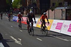 Tour de Yorkshire 2018 Sportive (49) (rs1979) Tags: tourdeyorkshire yorkshire cyclerace cycling tourdeyorkshiresportive tourdeyorkshire2018sportive sportive tourdeyorkshire2018 tourdeyorkshire2018stage4 stage4 leeds westyorkshire theheadrow headrow