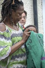 DSC_3722 Pela Zimbabwean Braai aka Barbecue Bush Hill Park London Borough of Enfield (photographer695) Tags: pela zimbabwean braai aka barbecue bush hill park london borough enfield