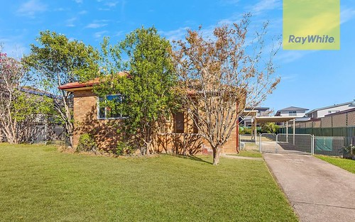 10 Booth St, Westmead NSW 2145