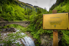 2016.06.12. Bad Gastein (Péter Cseke) Tags: badgastein salzburg austria at