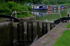 1479-23L (Lozarithm) Tags: caenhill devizes wilts canals narrowboats kennetavon k50 pentax zoom 1855 smcpda1855mmf3556alwr