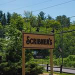 Scribner's Catskill Lodge, Hunter, NY, June 2018 thumbnail